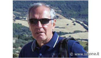 Salviamo il lago di Bracciano: una proposta di riutilizzo dell'acqua depurata del Cobis - L'agone