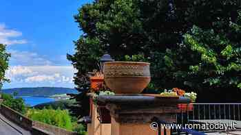 Salotto Belvedere, la cucina di casa nell'antico Borgo di Bracciano - RomaToday