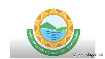 Vieni a provare la vela sul lago di Bracciano: 11 e 25 luglio 2020 quattro appuntamenti - L'agone