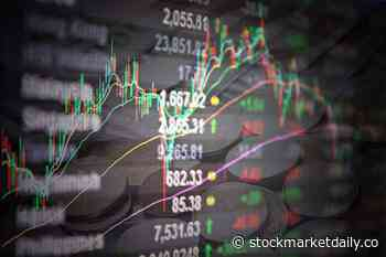 Group 1 Automotive (NYSE:GPI) Target Raised by JPMorgan Chase & Co. to $95.00 - Stock Market Daily