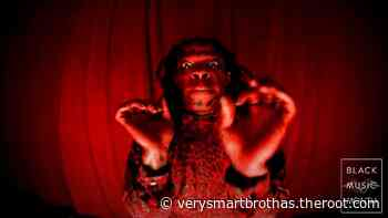 30 Days of Iconic Music Video Blackness With VSB, Day 25: Busta Rhymes, 'Put Your Hands Where My Eyes Could Se - The Root