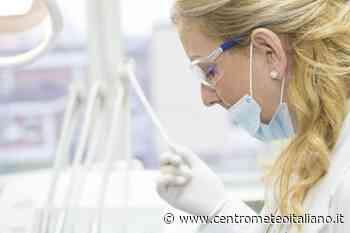 Lo studio pubblicato dai dermatologi dell'Ospedale San Lazzaro di Torino lo conferma: i geloni anomali possibile sintomo di Covid-19 - Centro Meteo italiano