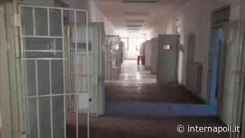 Piazza di spaccio smantellata ad Afragola, Luongo Aniello lascia il carcere - InterNapoli.it