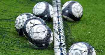 Coronavirus: Russian club Orenburg forfeits upcoming league game after six players test positive - Scroll.in