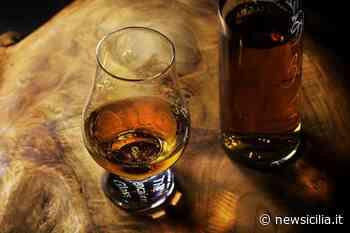 Ubriaco turba la quiete pubblica di Adrano, marocchino vìola provvedimento di espulsione: denunciato - NewSicilia