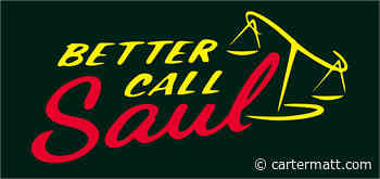 Better Call Saul season 6: Could Bryan Cranston... - CarterMatt