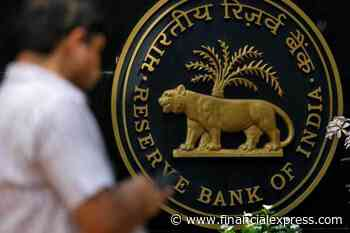 Cooperative banks come under supervision of RBI; President Ram Nath Kovind promulgates new ordinance