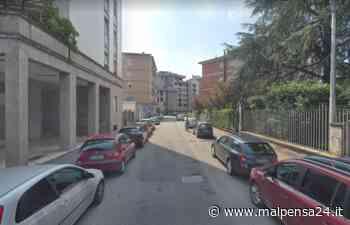 Gallarate dice stop a bivacchi, schiamazzi e altoparlanti: l'ordinanza del sindaco - malpensa24.it