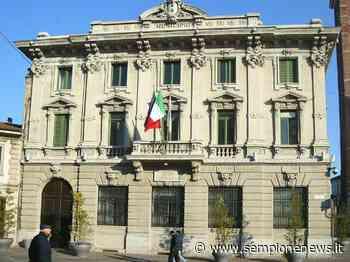 Gallarate, dalla Regione un milione di euro per rilanciare il commercio - Sempione News