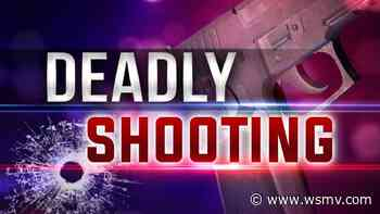 Authorities investigating fatal shooting in Smithville - WSMV Nashville