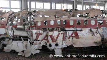 Ustica, 40 anni dopo. Da Pantelleria ad Alghero una pista alla ricerca della verità - Antimafia Duemila