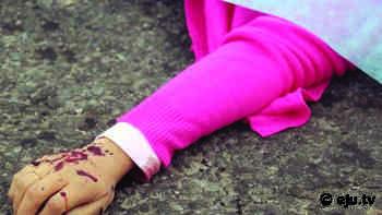 En Sorata es asesinada una mujer, madre de tres niños - eju.tv