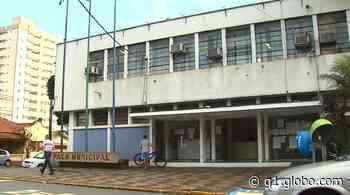 Com 110 casos de Covid-19, Porto Ferreira volta a fechar comércio nesta quinta-feira; veja regras - G1