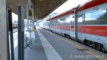 Conegliano, aumentano gradualmente i treni nelle fasce serali: spunta una nuova corsa per tornare da Venezia - Qdpnews.it - notizie online dell'Alta Marca Trevigiana