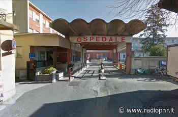 Tortona - Sono 24 le persone ancora contagiate da Covid - RadioPNR
