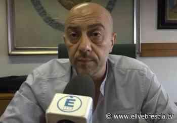 """Montichiari, il sindaco Togni usa il pugno duro: """"Invito le attività a chiudere alle 24"""" - ÈliveBrescia TV - elivebrescia.tv"""