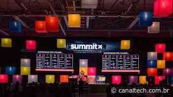 Entenda como o uso da tecnologia vai permitir uma Gramado Summit presencial - Canaltech