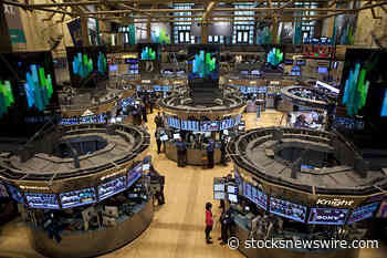 Hot Stock Update: Microsoft Corporation (NASDAQ:MSFT) - Stocks Newswire
