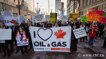 For Albertans, the future of oil and gas is not just another policy debate, it goes much deeper