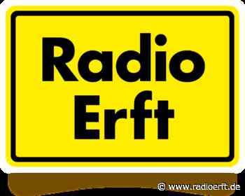 Brand einer Grundstückshecke in Rheinbach - Geparkter Pkw erheblich beschädigt - Kripo ermittelt - radioerft.de