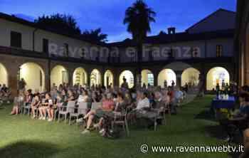 """Bagnacavallo: al via la nuova edizione del concorso di scrittura """"Il racconto in 10 righe"""" - Ravennawebtv.it"""