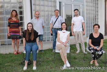 Bagnacavallo, Consigli di Zona: conclusi gli insediamenti - Ravenna24ore