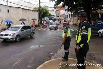 Brotas volta a liderar lista de bairros com mais casos da Covid-19 em Salvador - Varela Notícias