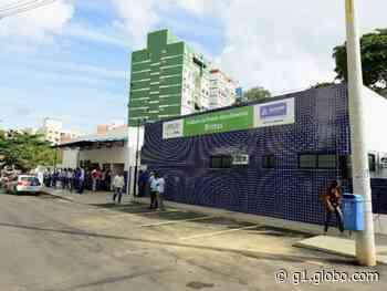 Com quase 800 casos, Brotas volta a liderar lista de bairros com maior concentração da Covid-19 em Salvador - G1
