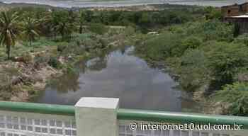 Corpo de mulher é encontrado boiando no Rio Ipojuca, em Bezerros - NE10