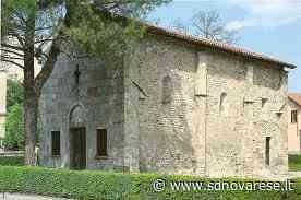 Borgomanero, oggi diretta streaming dalla chiesa di San Leonardo - L'azione - Novara