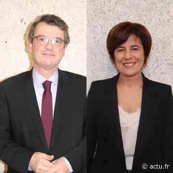 Une plainte pour diffamation déposée contre le maire de Bouaye - actu.fr