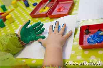 Ferienbetreuung in Bad Bentheim auch für Kindergartenkinder - Grafschafter Nachrichten