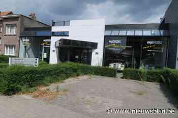 Kringwinkel Wijnegem opent in september, maar gevecht om vergunning loopt nog - Het Nieuwsblad