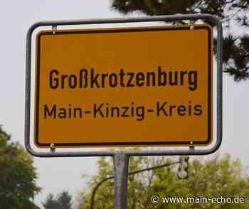 Großkrotzenburg im Gespräch mit Hanau, Rodenbach und Hainburg - Main-Echo