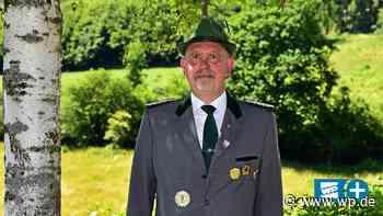 Kein Jubiläumsschützenfest: So feiert Schmallenberg trotzdem - WP News