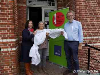 Kinderarmoede daalt voorzichtig in Beerse (Beerse) - Gazet van Antwerpen