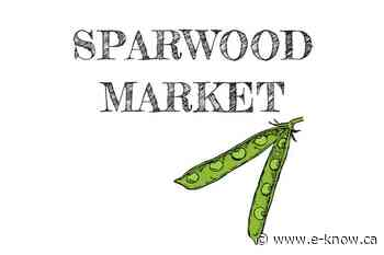 Sparwood Market - E-Know.ca
