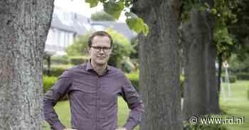 Gaandeweg je roeping ontdekken - Boeken - Reformatorisch Dagblad