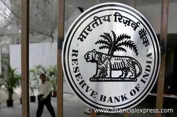 RBI extends enhanced borrowing limit under MSF till Sep 30