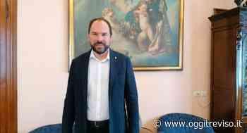 Impianto di Fusinsa, polemiche a Mogliano Veneto | Oggi Treviso | News | Il quotidiano con le notizie di Treviso e Provincia - Oggi Treviso