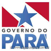 Governo do Pará leva Policlínica Itinerante ao município de Xinguara - Para