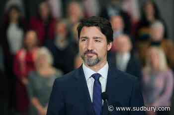 Watch: Trudeau to speak at Global Goal: Unite for Our Future Summit