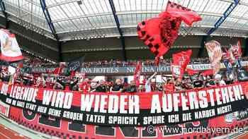 """Forchheimer Club-Fans hoffen auf das """"andere Gesicht"""" - Nordbayern.de"""