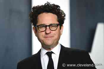 Today's famous birthdays list for June 27, 2020 includes celebrity J.J. Abrams - cleveland.com