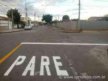 Pindamonhangaba realiza operação 'Fica em Casa' neste final de semana - SP Rio +