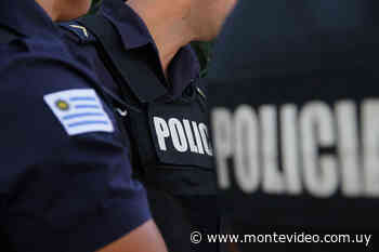 Dos delincuentes robaron una casa en Maldonado y se llevaron 30 kilos de monedas de plata - Montevideo Portal