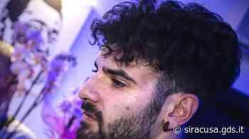 Incidente mortale a Floridia, chiesta archiviazione per il calciatore Gomis - Giornale di Sicilia