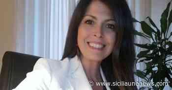 Floridia (M5s): altre 7 discariche Sanate - http://www.siciliaunonews.com