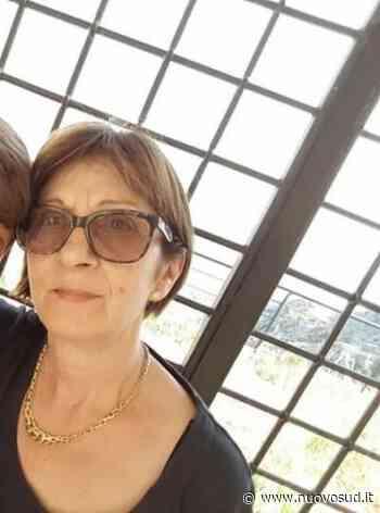 Lutto alla 'De Amicis' di Floridia: è morta Anna Cuzzupè - Nuovo Sud