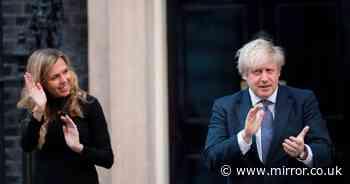 7 times Boris Johnson dramatically changed his tune in the coronavirus pandemic - Mirror Online